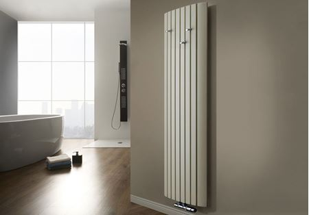 Picture for category Bathroom Heating